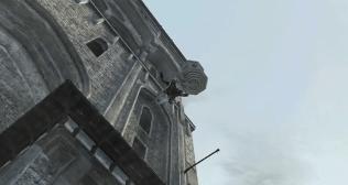 assassinscreedrevelations08