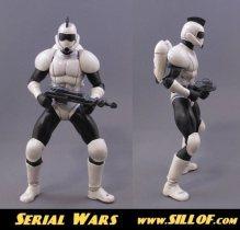 c-rSW-soldier2