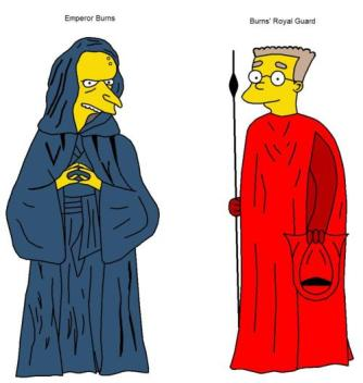 star-wars-burns-smithers