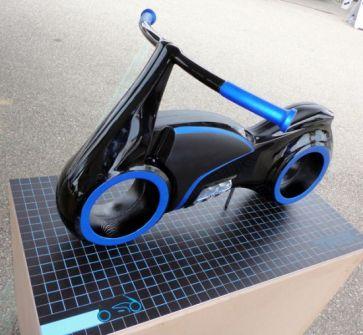 tronkidscooter1