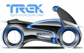 tronkidscooter3