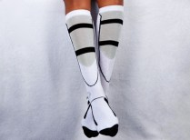 portalsocks3