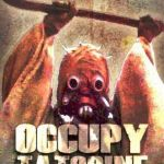 Occupy Tatooine