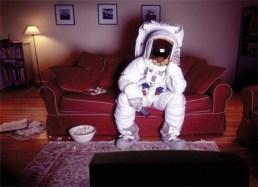 astronauts02