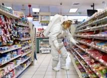 astronauts07