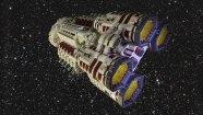 battlestar-berzerk-3