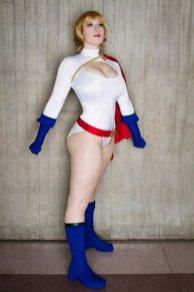 power-girl-2