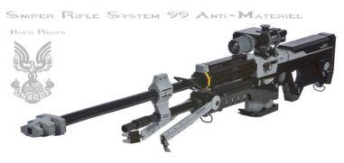 NickJensen-LEGOAntiMateriel2-620x