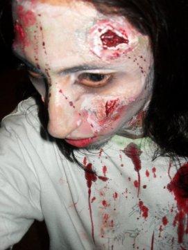 El the Zombie