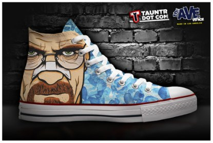 BreakingBad-Shoe_large