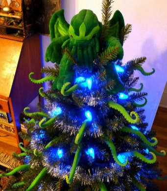 Cthulhu-Christmas-Tree-2