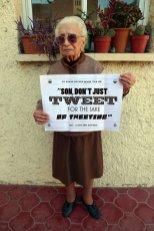 Internet-tips-from-Grandma-03