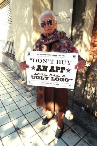 Internet-tips-from-Grandma-08