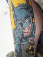 andrew-batman