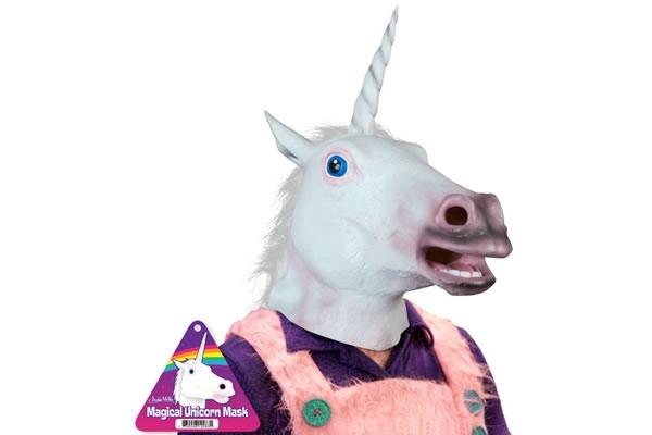 Magical-Unicorn-Mask