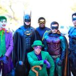 batman-and-friends