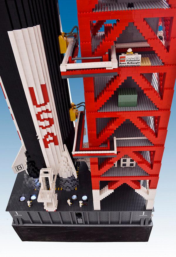 lego-rocket-3