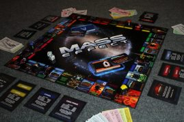 mass_effect_monopoly1