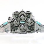 starcraft-hyperion-lego-7