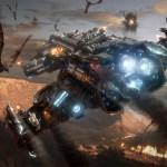 starcraft-hyperion-lego-9