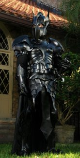 batman-armor1