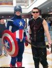 captain-america-hawkeye