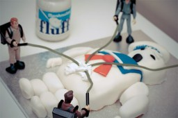 ghostbusters-cake2