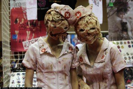 sh-nurse