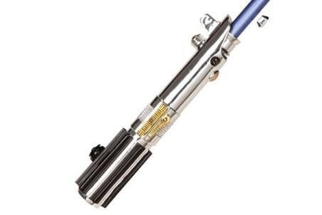 12.03.22 - Anakin-Skywalker-Star-Wars-Lightsaber-Umbrella