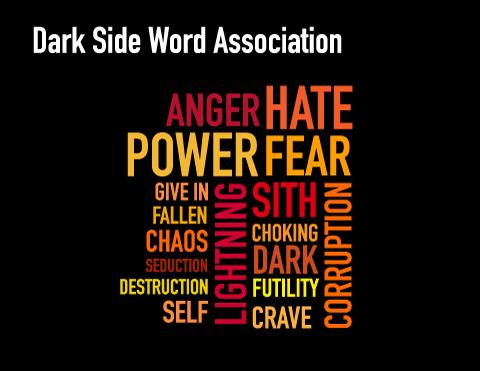 dark-side-word