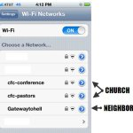 imageschurch-wifi