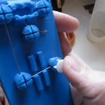 Create Your Own Electronics with a 3D Printer2