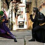 lady-joker-1
