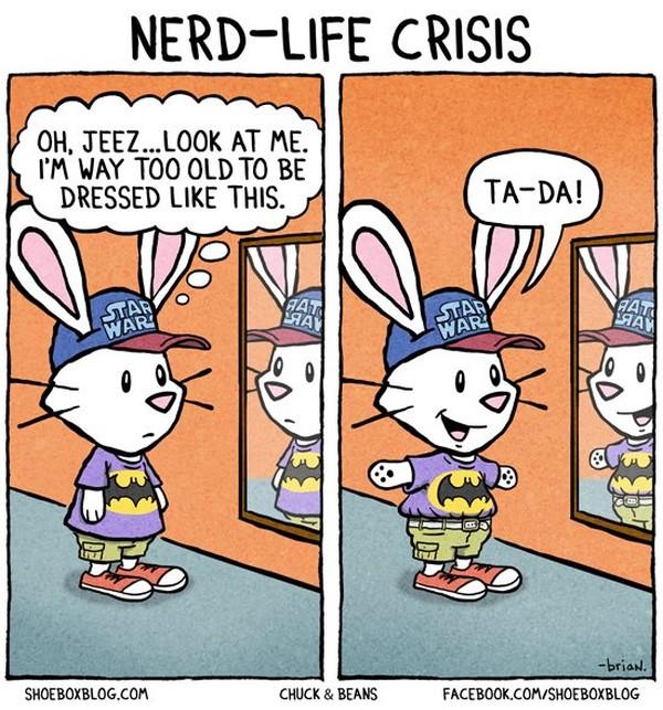 nerd-life-1