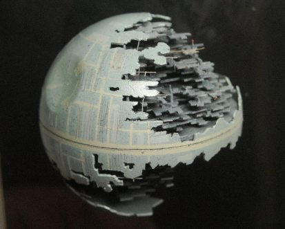 death-star-pong-1