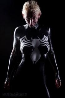 VenomFreddie.0129fb