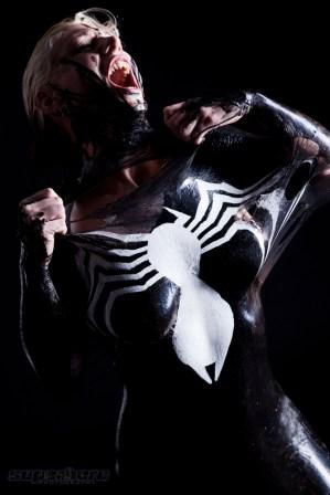 VenomFreddie.0178FB