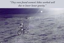 astronautsbike