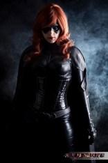 batgirl1