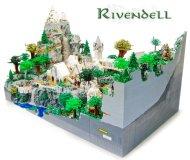 lego-rivendell-3