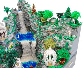 lego-rivendell-5