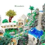 lego-rivendell-7