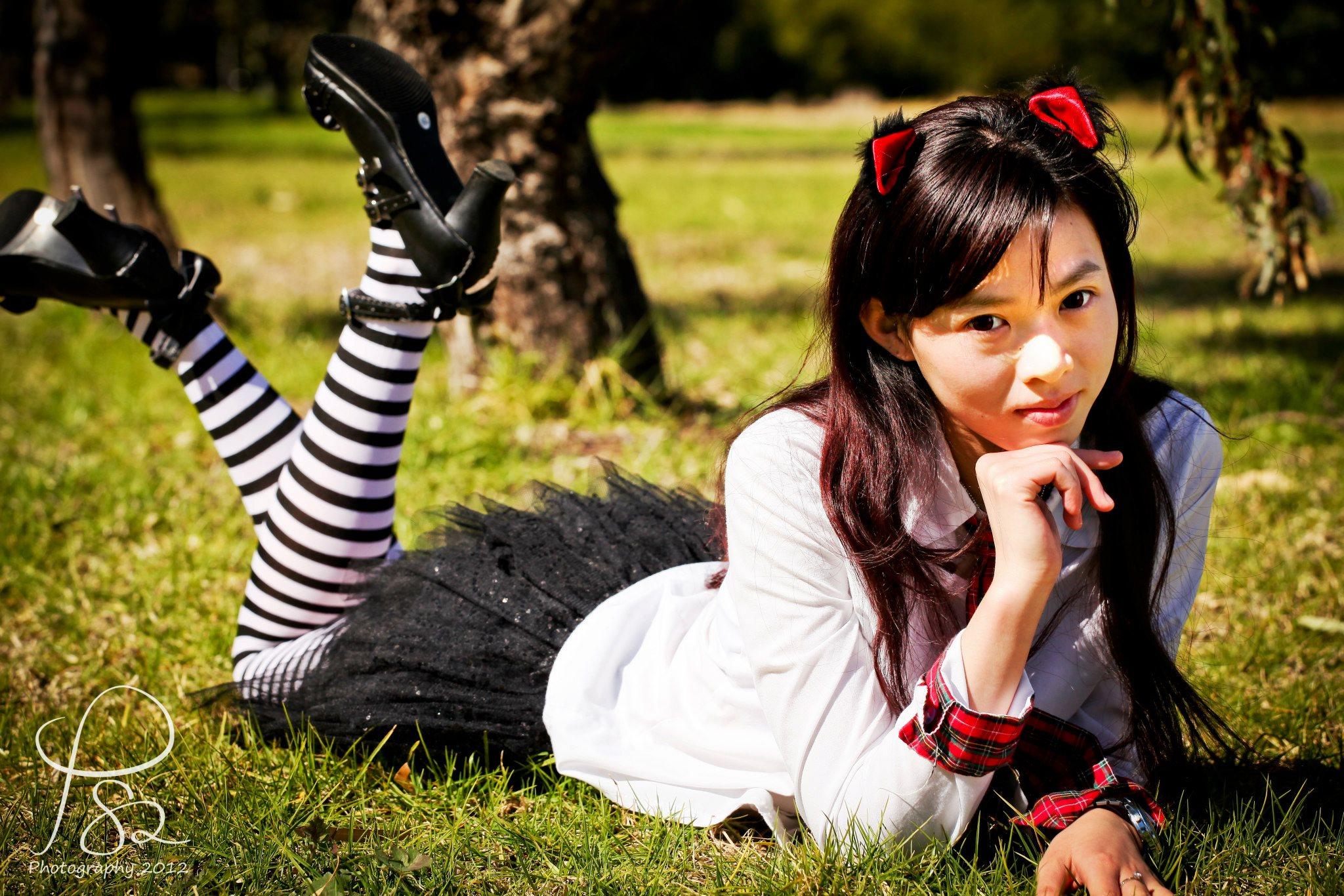 PreciousS2 Lolita 3