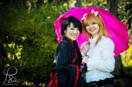 PreciousS2 Lolita 5