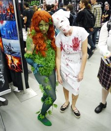 poison-ivy-silent-hill