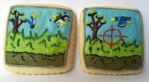 duck_hunt_cookies