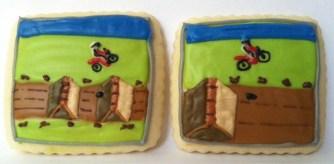 excitebike_cookies