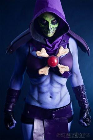 lady-skeletor-3