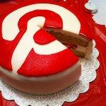 pinterest-cake
