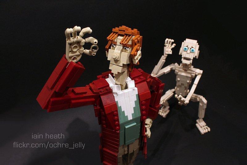bilbo-gollum-lego1
